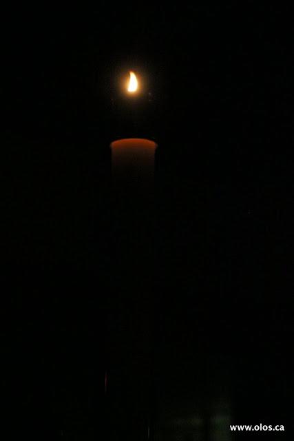 Easter Vigil 2016 - IMG_0469.JPG