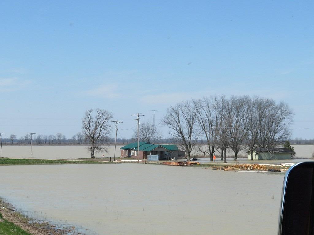 [Mississippi+Flooding%5B4%5D]