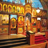 Pan Orthodox Vespers