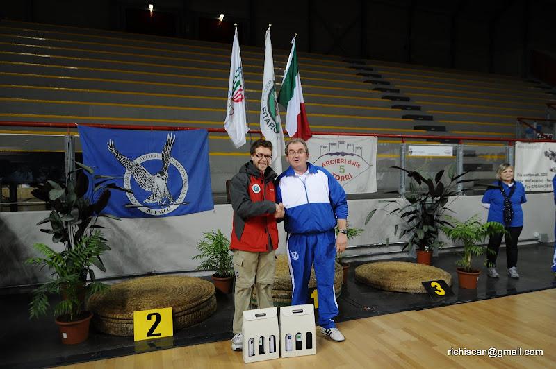 Campionato regionale Indoor Marche - Premiazioni - DSC_4248.JPG