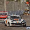 Circuito-da-Boavista-WTCC-2013-703.jpg
