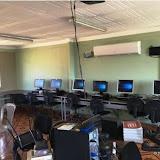 CUATRO CENTROS PENITENCIARIOS RECIBIERON 62 COMPUTADORAS PARA USO DE LOS PRIVADOS DE LIBERTAD