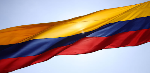 Emisora Comunitaria emitiendo desde Funza Cundinamarca en el dial 94.4 Fm