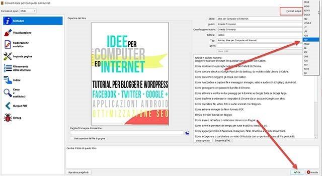 converire-libri-pdf