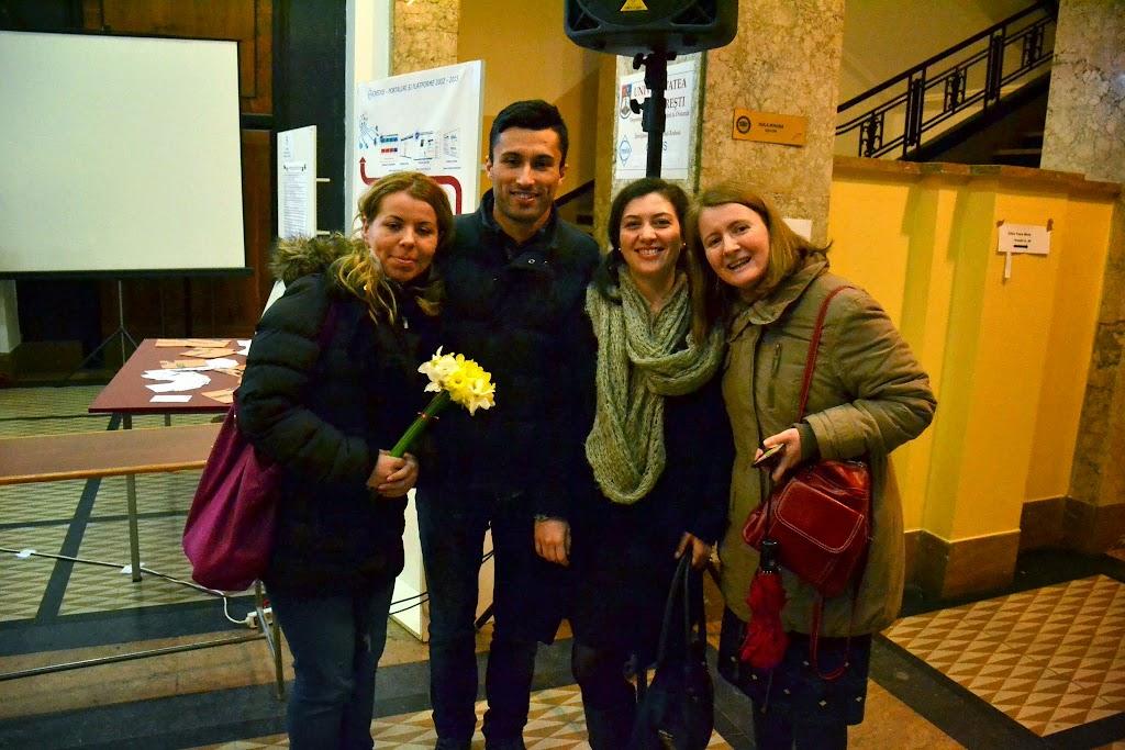 Concertul de Pasti, Corul si Orchestra Universitatii din Bucuresti (2015.04.07) - (145)