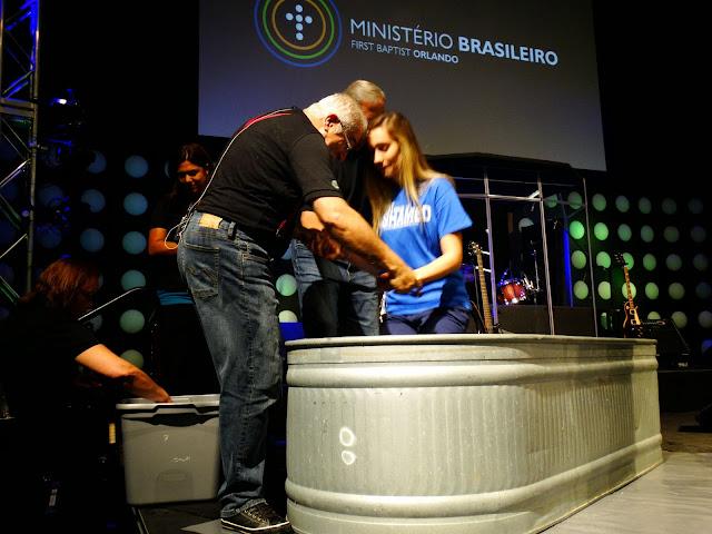 Culto e Batismos 2014-09-28 - DSC06427.JPG