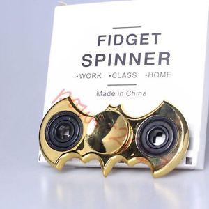 imagenes-spinners-de-oro8