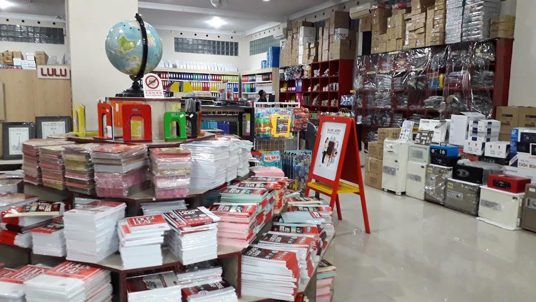 Image result for toko merah jogja