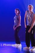 Han Balk Voorster Dansdag 2016-4172.jpg