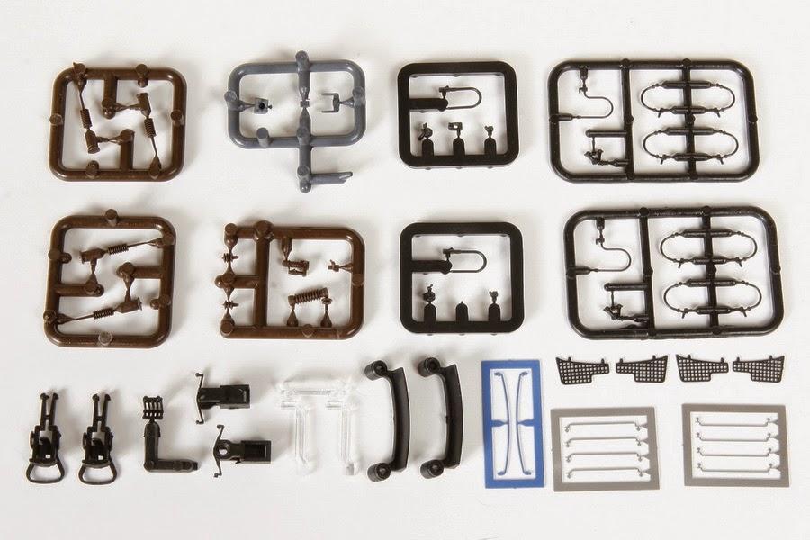 Vitrains 16 onderdelen 071130.jpg