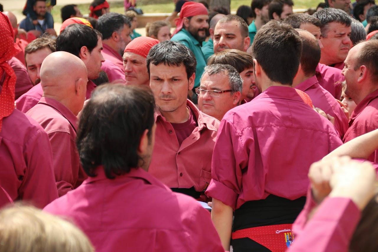 Actuació Badia del Vallès  26-04-15 - IMG_9938.jpg