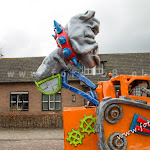 carnavals_optocht_molenschotl_2015_045.jpg
