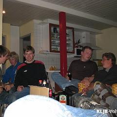 KLJB Fahrt 2008 - -tn-069_IMG_0288-kl.jpg