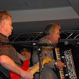 Lucerne Blues Festival 2007