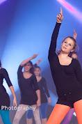 Han Balk Agios Dance In 2012-20121110-124.jpg