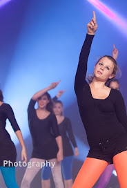 Han Balk Agios Dance In 2012-20121110-124.jpg