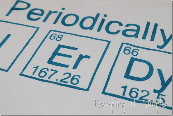 DIY-Nerdy-Chemisty-Funny-Shirt (12)
