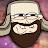 LARGE FARVA avatar image