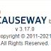 UEFI Forum Switch to Causeway