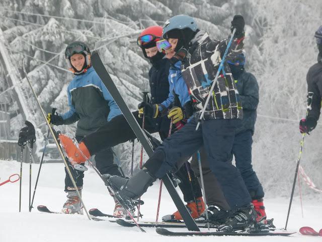 Wyjazd na narty Chyrowa 2016 - P1150221.JPG