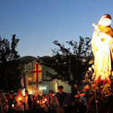Our Lady of Sorrows Liturgical Feast - IMG_2503.JPG