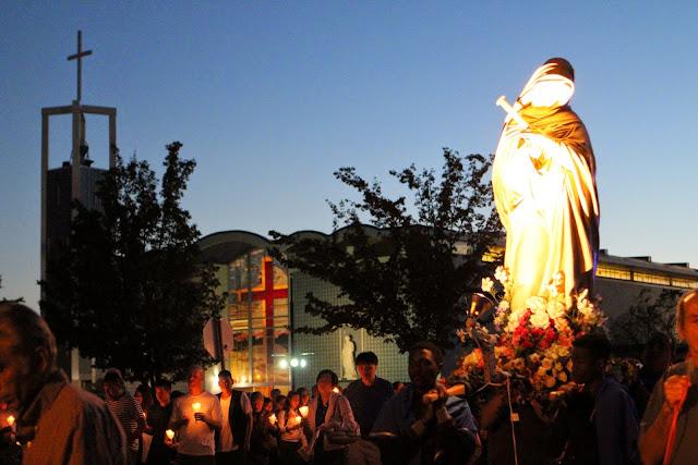 Our Lady of Sorrows Liturgical Feast - IMG_2503.JPG