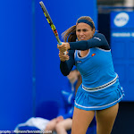 Monica Puig - AEGON Internationals 2015 -DSC_0696.jpg