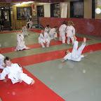 05-01 training jeugd 07.JPG