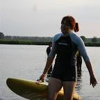 openwatertraining met Bieke (40).JPG