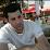 Benjamin Botbol's profile photo