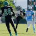 2012 Huskers vs Rams 2 - _DSC6560-1.JPG