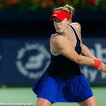 Alize Cornet - Dubai Duty Free Tennis Championships 2015 -DSC_3691.jpg