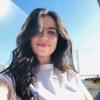 Prisca Borgetti's avatar