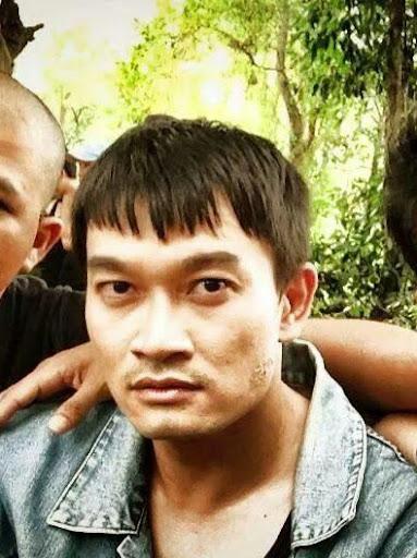 Bóng Giang Hồ - Xã hội đen việt nam