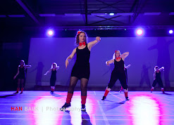 Han Balk Agios Theater Middag 2012-20120630-161.jpg
