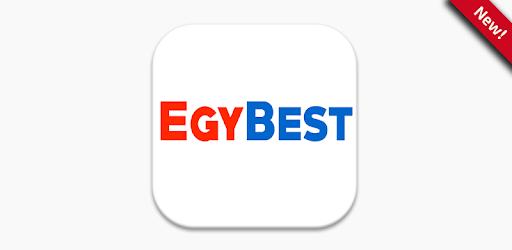 EgyBest | ايجي بست captures d'écran