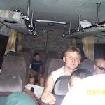 CzechOpenPraga2007