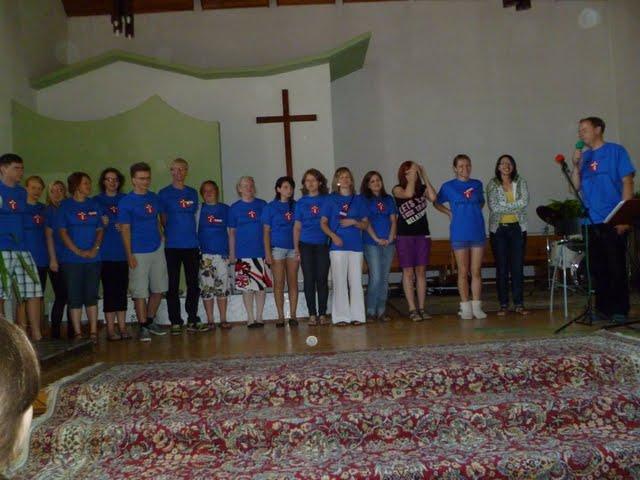 Elbląg Summer Camp 5 - P1010069.JPG