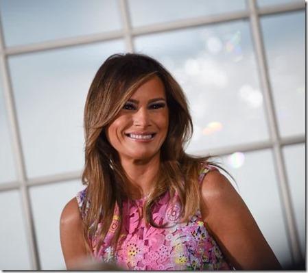Melania_Trump_CEO-1