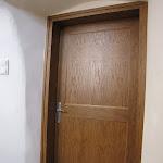 2012.06.18.-Nowe drzwi.JPG