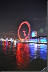 London, 21 de Febrero de  2015, - 253