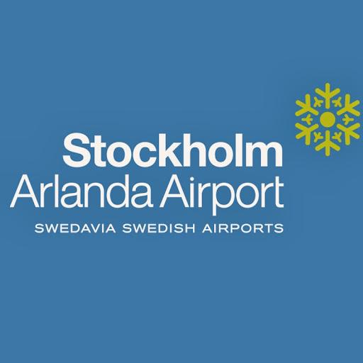 Stockholm Arlanda Airport  Google+ hayran sayfası Profil Fotoğrafı