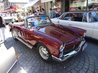 2016.07.17-023 Facel Vega Facelia 1960