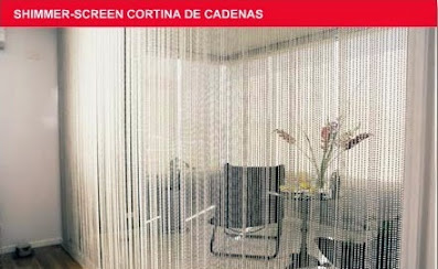 Estas Cortinas Escenográficas Son Totalmente Versátiles Y Pueden Ser  Utilizadas Para Crear Divisiones Interiores Con Gran Flexibilidad E  Imaginación.