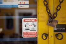 2010_07_11-11_31_41-0858_Zadar.jpg