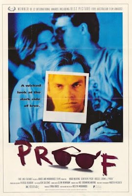 Proof (1991) BluRay 720p HD Watch Online, Download Full Movie For Free