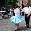 Winkelcentrum Loosduinen Rock 'n Roll Dansdemonstratie (143).JPG