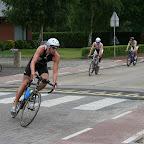 Leuven 2009 (6).JPG