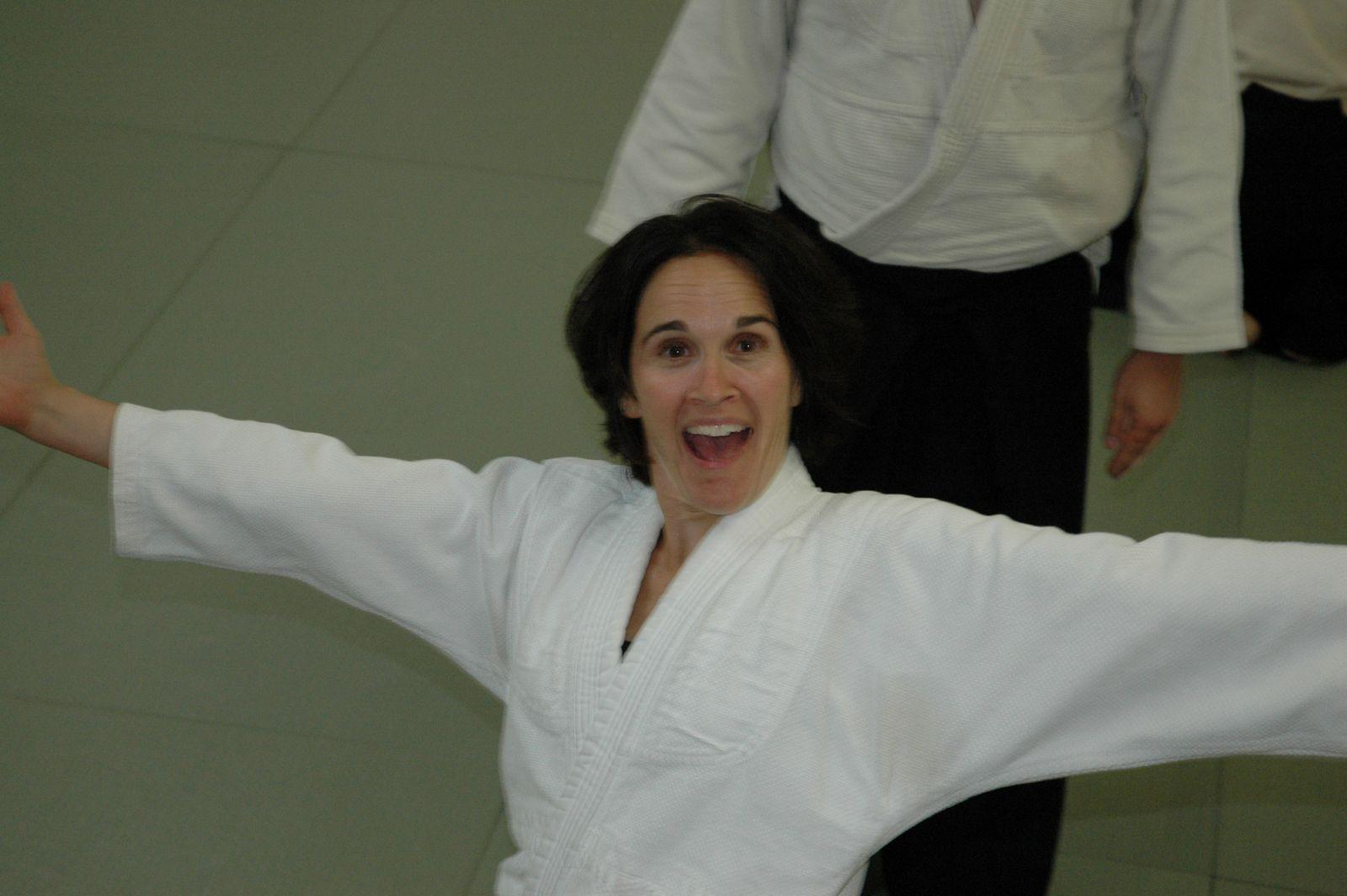 Instructors Seminar 2010