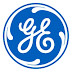 GE Power hiring Operational Controllership – Lead Analyst